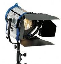 Projecteur Tungstène