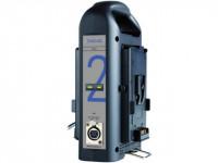 Chargeur Batteries V-Mount