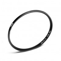 Filtre Circulaire de Protection PRO Nano HUC 105mm