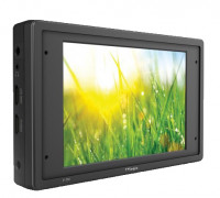 Moniteur TV Logic 7″ - F-7H MK2