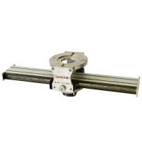 Slider CamaGrip 60/120cm