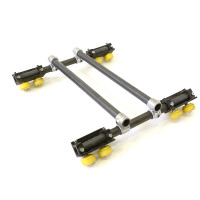 Roller Dolly  Pxl grip