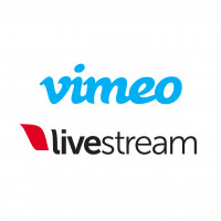 Licence Streaming Vimeo