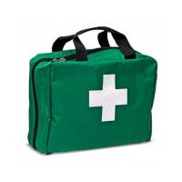 Gros kit de premier secours