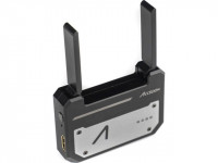 Transmetteur Vidéo HF HDMI - Cineye