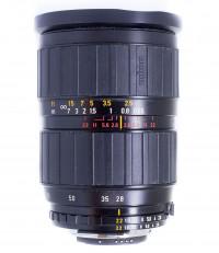 Zoom Vintage Angénieux 28-70mm T2.6