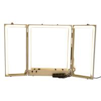 Glace Maquillage LED NESTOR
