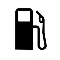 Carburant : 10L