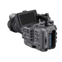 PXW-FX6V Sony