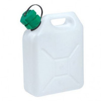 Jerrican alimentaire - 20L
