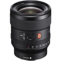 Objectif Sony 85mm - FE 1.4/85 GM