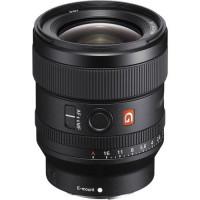 Objectif Sony 24mm - FE 1.4/24 GM