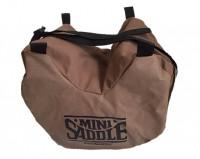 Mini Saddle