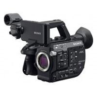 PXW FS5  Sony