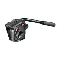 Tête 701HD Manfrotto