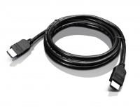 Câble HDMI - 1m