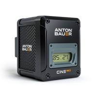 Batterie V-Mount 98Wh / Ciné90Wh