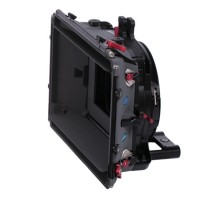 Mattebox MB 450 Vocas