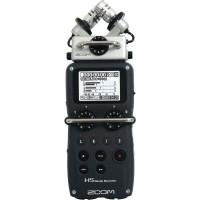Enregistreur H5
