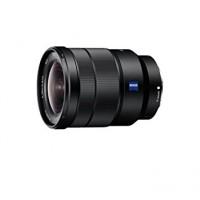 Sony E  16-35 mm F4