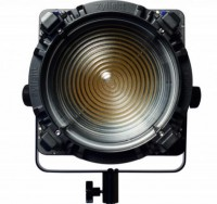 Fresnel LED F8-100W  Zylight
