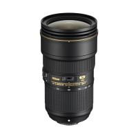Optique Zoom Nikon G : 24-70mm F2.8