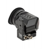 Viseur EVF Blackmagic SDI Blackmagic