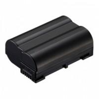 Batterie D800
