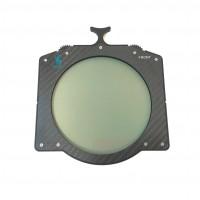 Polaframe - Rotating Polarizer 4x5.6