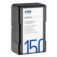 Batterie V-Mount 150Wh / V150