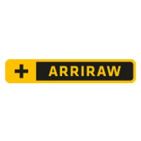 Option ARRIRAW Arri