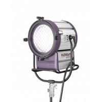 Fresnel 4000W HMI