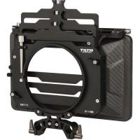 Matte Box MB-T12  Tilta