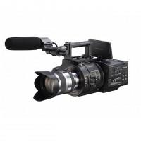 FS700 Sony
