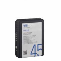Batterie V-Mount Micro 45Wh / V45 Micro