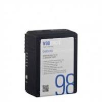 V98 Micro Bebob