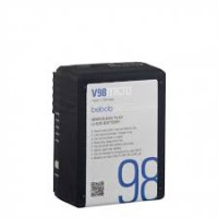 Batterie V-Mount Micro 98Wh / V98 Micro