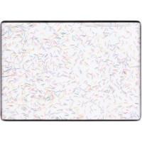 Filtre True-Streak Confetti 4x5.6 - A l'Unité