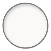 Filtre Circulaire True-streak Clear - 82mm