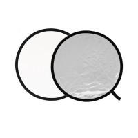 Réflecteur circulaire Lastolite