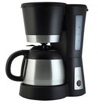 Cafetière filtre isotherme Nespresso