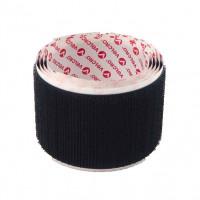 Velcro Adhésif Crochet au Mètre (25mm)