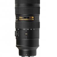 Série 3x Zoom Nikon G Nikon