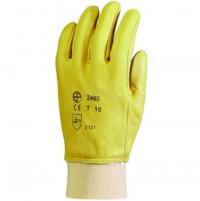 Paire de gant TSF T10