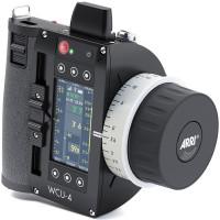 WCU-4 / Wireless Compact Unit Arri