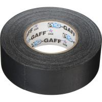 Gaffer 50x50mm NOIR