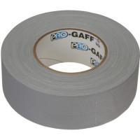 Gaffer 50x50mm GRIS