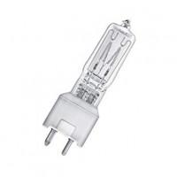 Lampe CP 81 300W Indie loc