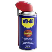 Bombe de WD40 250ml Indie loc