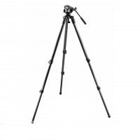 HDV-535K Manfrotto